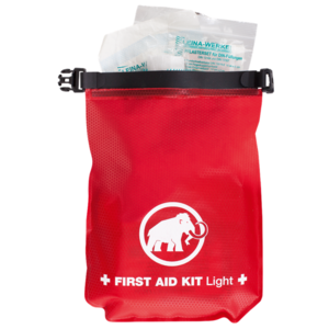 First aid kit MAMMUT First Aid Kit Light, Mammut