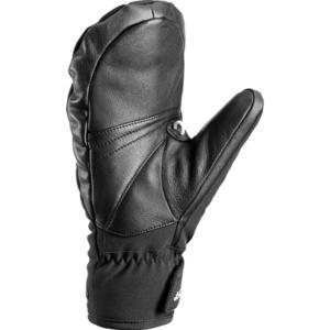 Gloves LEKI Leki Cerro S Lady Mitt black 649803501, Leki