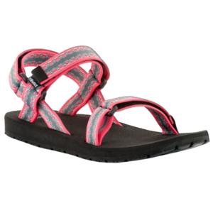 Sandals SOURCE Classic Women's Oriental Pink, Source