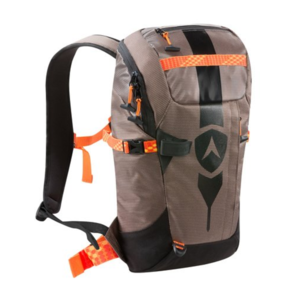 Backpack Dynastar Legend Light 10 DKHB303, Dynastar