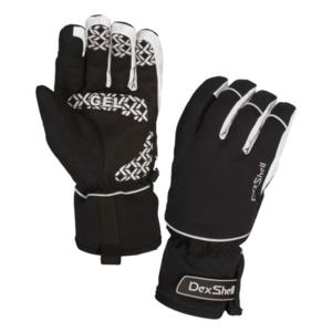 Gloves DexShell Ultra Therm Glove, DexShell
