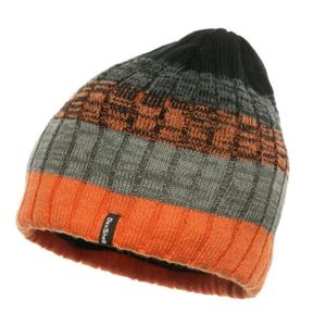 Headwear DexShell Beanie Gradient Orange, DexShell
