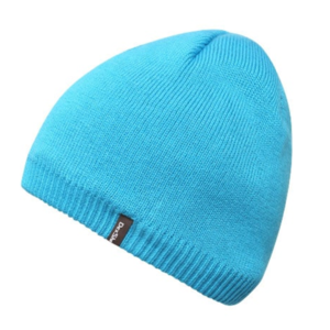 Headwear DexShell Beanie Solo Cyan blue, DexShell