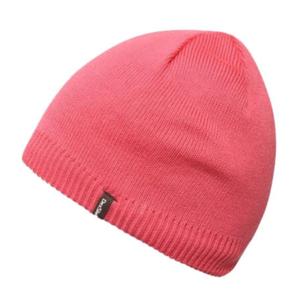 Headwear DexShell Beanie Solo Pink, DexShell