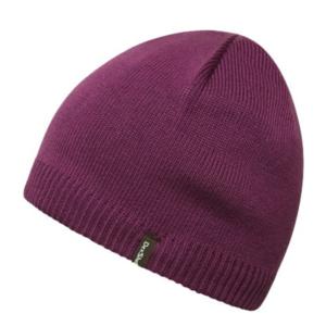 Headwear DexShell Beanie Solo Purple, DexShell
