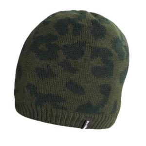 Headwear DexShell Camoflauge Hat, DexShell