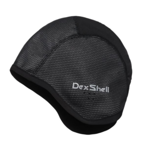 Headwear DexShell Cycling Skull Cap, DexShell