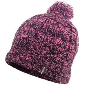 Headwear DexShell Pom Beanie Pink, DexShell