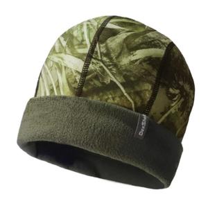 Headwear DexShell Watch Hat, DexShell