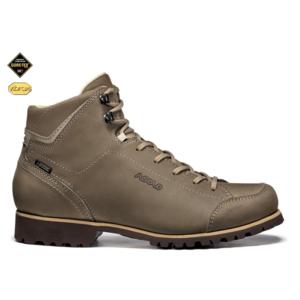 Shoes Asolo Icon GV ML wool/perchment/A831, Asolo
