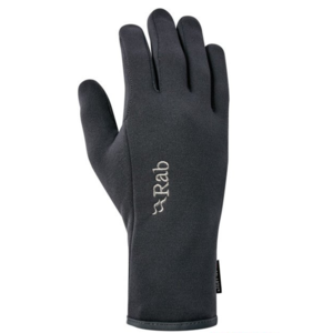 Gloves Rab Power Stretch Contact Glove beluga / be, Rab