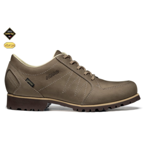 Shoes Asolo Taiki GV ML wool/wool/A116, Asolo