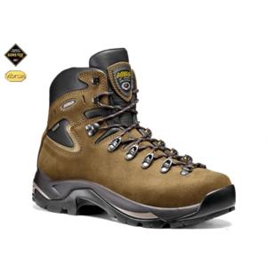 Shoes Asolo TPS 200 GV MM walnut/601, Asolo