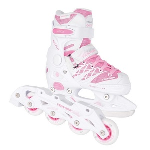 Skates Tempish Clips Girl Duo, Tempish