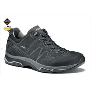 Shoes Asolo Pipe GV MM graphite/graphite/A189, Asolo