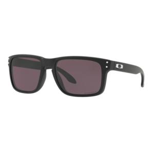 Sun glasses OAKLEY Holbrook Matt Black OO9102-E855, Oakley