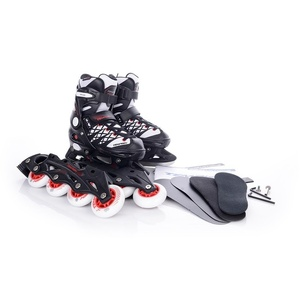 Skates Tempish Clips Duo, Tempish