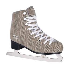 Figure skates Tempish Country, Tempish