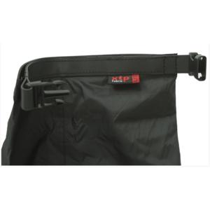 Backpack Highlander Drysack pouch 4 l black, Highlander