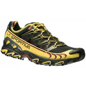Shoes La Sportiva Ultra Raptor, La Sportiva