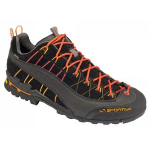 Shoes La Sportiva Hyper GTX, La Sportiva