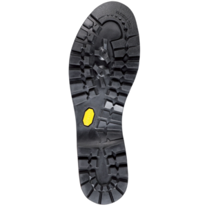 Shoes Millet Friction Deep gray / anthracite, Millet