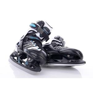 Skates Tempish Clips Ice, Tempish