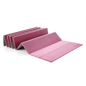Mat Kettler folding 180 x 60 cm 7351-120, Kettler