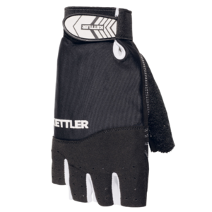Men gloves Kettler 7370, Kettler