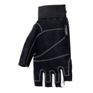 Men gloves Kettler 7370, Kettler