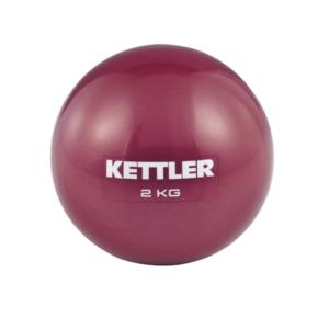Fitness ball Kettler 2 Kg 7351-280, Kettler