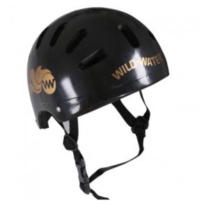 Watersports helmet WW Hiko sport 74300, Hiko sport