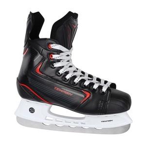 Skates Tempish Revo Torq, Tempish