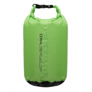 Dry bag Hiko Drifter 12L 85100 green, Hiko sport