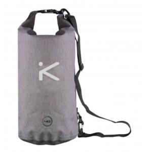Dry bag Hiko Nomad Cylindric 40L, Hiko sport