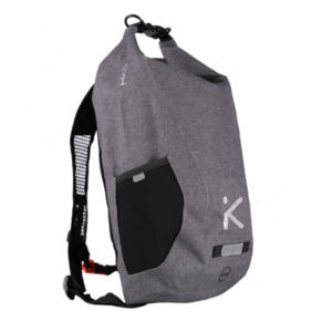 Dry bag Hiko Nomad backpack 25L, Hiko sport