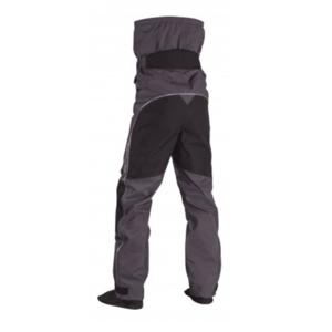 Kayak pants Hiko Bayard 2018 21601, Hiko sport