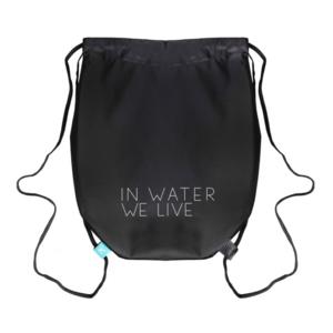 Contractive bag Naty 81100, Hiko sport