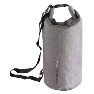 Dry bag Hiko Nomad Cylindric 20L 86100, Hiko sport