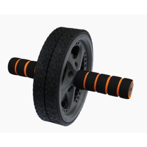 Fitness wheel Yate double SA04650, Yate