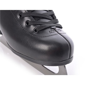 Figure skates Tempish Experie black, Tempish