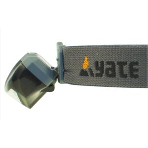 Headlamp Yate Maia SE00050, Yate