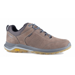 Shoes Grisport Ledro 62, Grisport