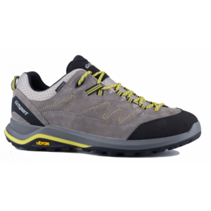 Shoes Grisport Como 84, Grisport