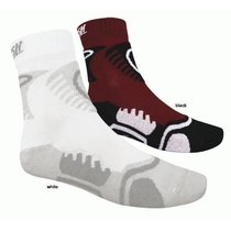 Socks Tempish Skate Air SOFT, Tempish