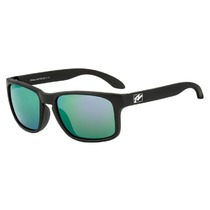 Sun glasses RELAX Baffin R2320A, Relax
