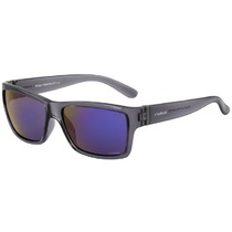 Sun glasses RELAX Formosa gray R2292D, Relax