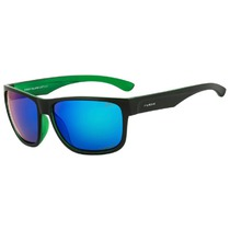Sun glasses RELAX Galiano R2322A, Relax