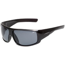 Sun glasses RELAX Johnson XL R2315A, Relax
