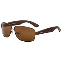 Sun glasses RELAX Padre R1135B, Relax